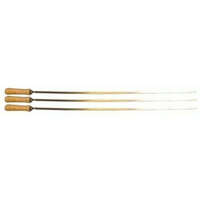 Cyprus Spit Roast Skewer- 3x Large