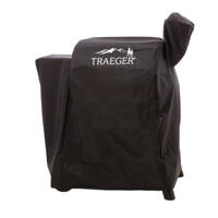 Traeger Pellet Grill Pro Series 22 Full-Length Cover