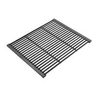Gasmate Cast Iron Grill 400 x 480
