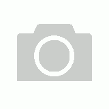 Spit Rotisserie Multi Use Basket
