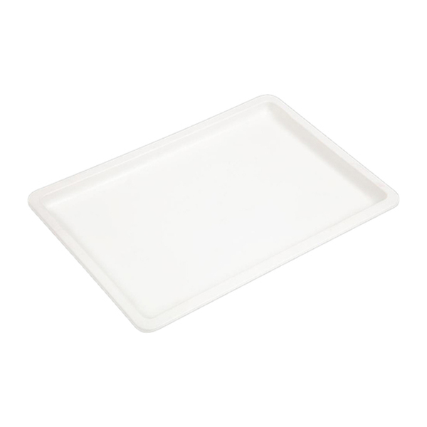 Cambro Pizza Dough Box Lid