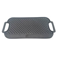Manlaw Cast iron Griddle