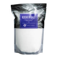 Misty Gully Kosher Salt 1kg