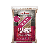 Camp Chef Cherry Premium Hardwood Pellet 9kg