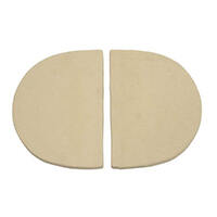 Primo Large Deflector Plates Oval LG 300 - 2pcs