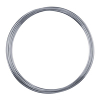 2m Stainless Steel Wire
