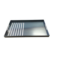 The Wedge Hot Plate Grill