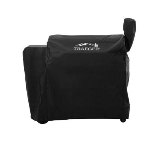 Traeger Pellet Grill Pro Series 34 Full-Length Cover
