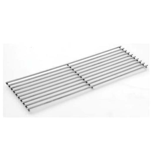 Stainless Steel BBQ Grill 400mm x 480mm
