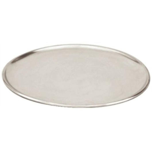 Aluminium Pizza Tray 300mm