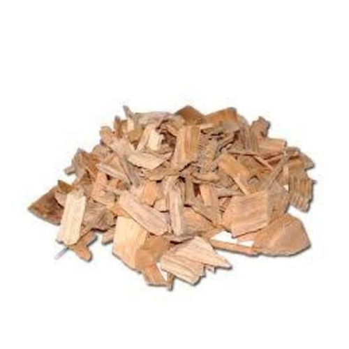 100% Australian Smoking Wood Chips - 1Kg Plum