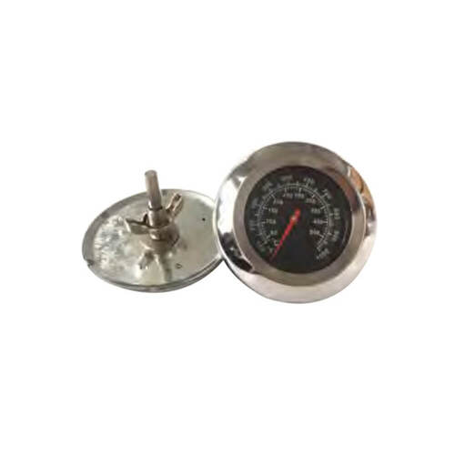 Fireup Pizza Oven Thermometer