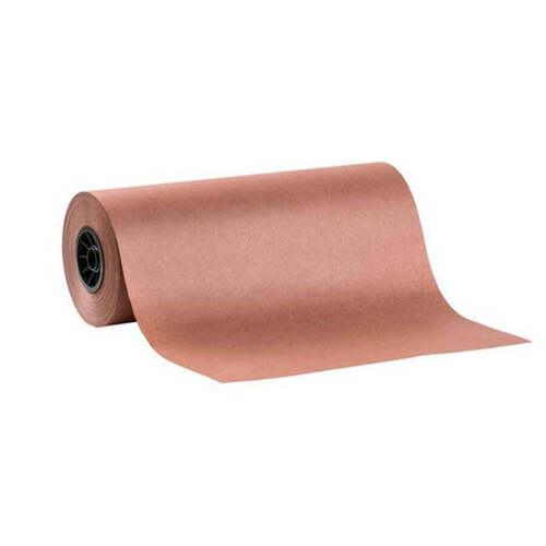 Oren Pink Butchers Paper 1000ft
