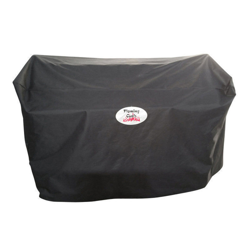 1500 Spartan/Hooded Spartan & 1500 Dual Fuel  Spit Roaster Cover
